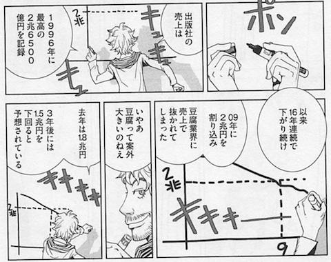 漫画村死亡.png